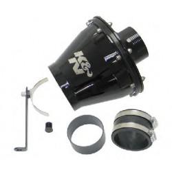 Direktszűrő rendszer K&N 57A performance intake, 57A-6016