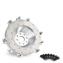 Lendkerék CHEVROLET LS7/ LS3/ LS1 motor - BMW GS6-53DZ (530D 6-speed M57N/ M57N2) Sebességváltó