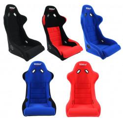 Sport ülés Bimarco Cobra II