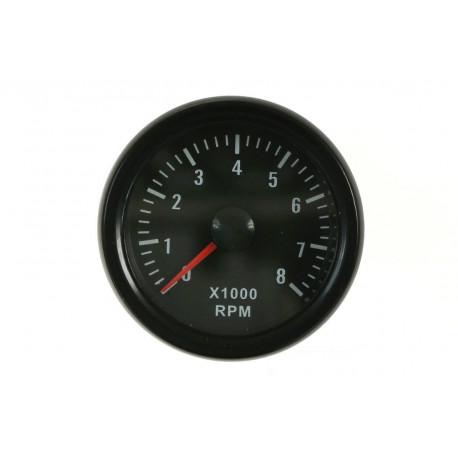 KET Classic Orák KET Classic óra - Fordulatszámmérő | race-shop.hu