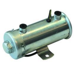Alacsony nyomásu szivatyu RACES Cylindrical 0.45 - 0.48Bar