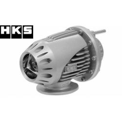 HKS Super SQV 4 BOV - Szekvenciális membrános (71008-AK001)