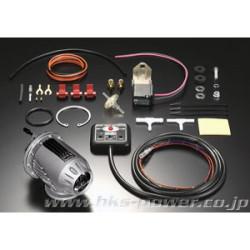 HKS Super SQV4D BOV dízelmotorokhoz (71008-AK003)