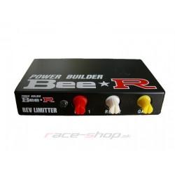 Bee-R Rev Limiter- sebességhatároló launch control funkcióval