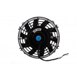 Univerzális elektromos ventillátor 178mm - nyomó