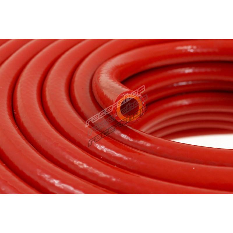 Piros cső 8
