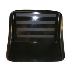 Taposó utas számára 510 x 480 mm
