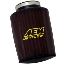 AEM Hydroshield for Sport Air Filters