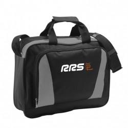 RRS overal táska