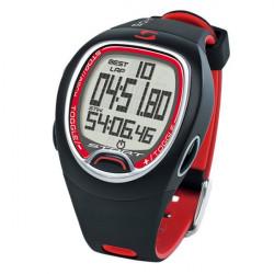 Professional stop-watch Sigma SC 6.12