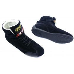 FIA Cipő RACES fekete