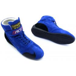 FIA cipó RACES kék