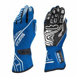 Sparco LAP RG-5 FIA kék