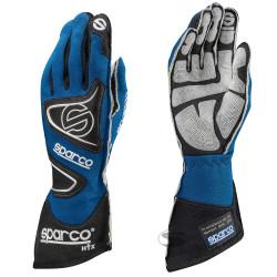 Sparco Tide RG-9 FIA kék