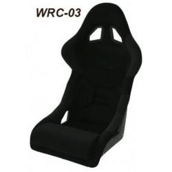 Sportülés MIRCO WRC
