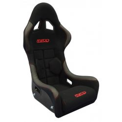 Sport ülés MIRCO GT ST