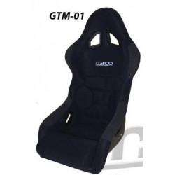 Sportülés MIRCO GTM