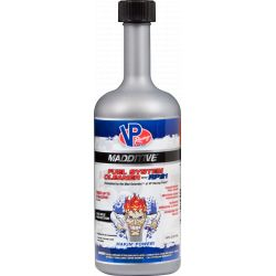 Additive FUEL SYSTEM CLEANER
