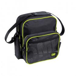 OMP Plus táska