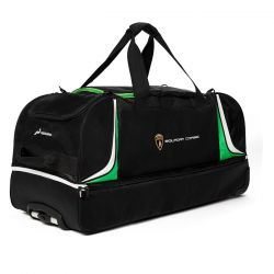 Bag Lamborghini Squadra Corse