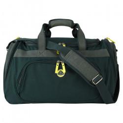 Bag LOTUS Week-end