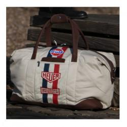 Bag GULF Travelbag Original