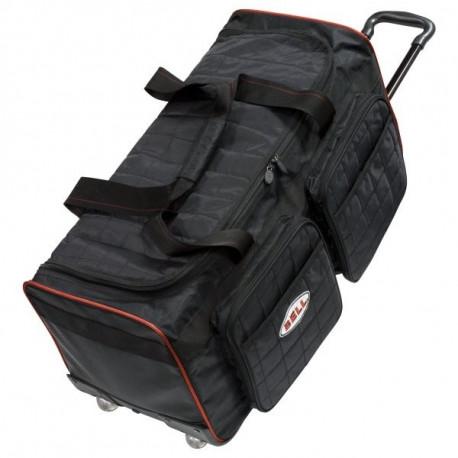 Táskák, pénztárcák BELL bag | race-shop.hu