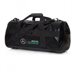 Sparco Universe bag