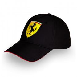 Ferrari Classic cap