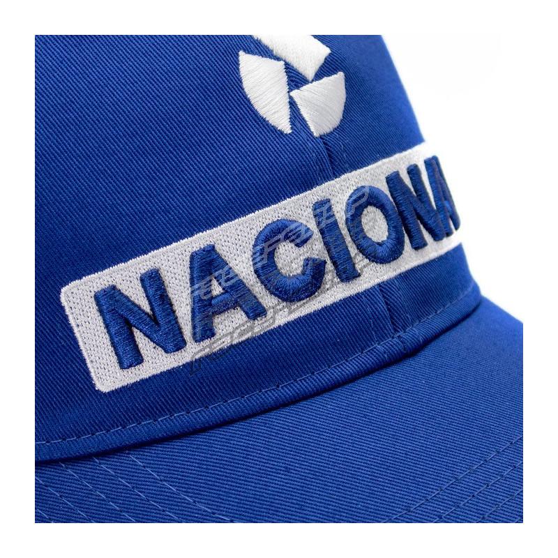 ... Sapkák és Baseball sapkák Ayrton Senna Nacional cap  357107e34c