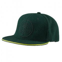 LOTUS Baseball cap