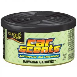 Califnornia Scents - Hawaiian Gardens
