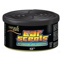 California Scents - lce