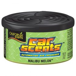 Califnornia Scents - Malibu Melon