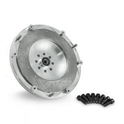 Lendkerék NISSAN SR20DET motor - BMW M20/ M50/ M52/ M54/ M57/ S50/ S52/ S54 Sebességváltó