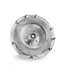 Lendkerék CHEVROLET LS7 /LS3 /LS1 motor - BMW GS6-53DZ (530D 6-spd M57N/M57N2) Sebességváltó