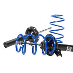 Fix Sport Futómű AP VOLKSWAGEN Golf, Jetta, Vento, 10/12-, 40/40mm