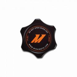 Mishimoto Nagynyomású hűtősapka -1.3 bar, kicsi