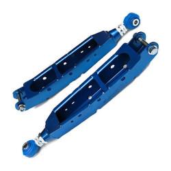 Cusco Adjustable Rear Lower Arms for Subaru BRZ/ Impreza, Toyota GT86