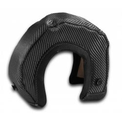 T3 Turbo Cover Thermotec BLACK