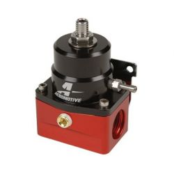 Fuel pressure regulator Aeromotive A1000