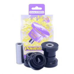 Powerflex Első lengőkar, elülső szilent 14mm bolt Ford Focus MK2 RS