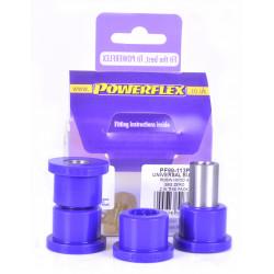 Powerflex Univerzális szilent készlet For Robin Hood Kit Car Kit Car Range