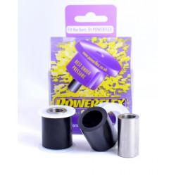 Powerflex Univerzális szilent készlet Caterham Type, 35mm hossz, 12mm Kit Car Kit Car Range