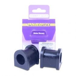 Powerflex Első stabilizátor szilent 22.2mm Lotus Series 2