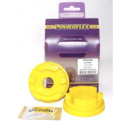 Powerflex Zadný Motortartó-stabilizátor szilent Lotus Exige Series 2