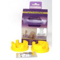 Powerflex Motortartó kutyacsont szilent Lotus Exige Series 2