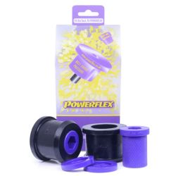 Powerflex Első lengőkar, hátulsó szilent Mini Mini Generation 1