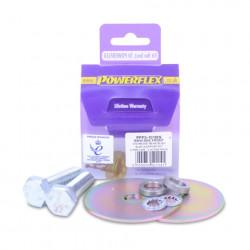 Powerflex PFF5-101 kit Mini Mini Generation 1