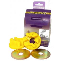 Powerflex szett Veľký Motortartó-stabilizátor szilentbetét Mini Mini Generation 1